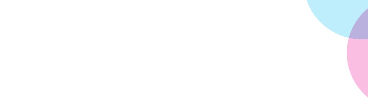 peritonealis rák mesothelioma humán papillomavírus tünetei hiv